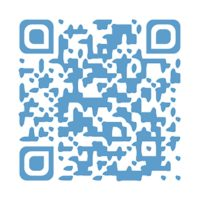 QR-Code-page-facebook